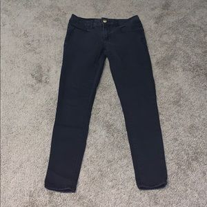 American Eagle Denim X Jeans Size 2